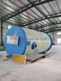 一體化泵站 一體化預製泵站水泵安裝要求和技巧