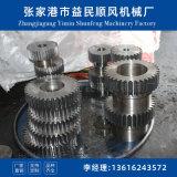 江蘇廠家直銷大齒輪小模數齒輪