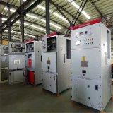2000KW電機軟起動控制櫃 晶閘管軟啓動裝置