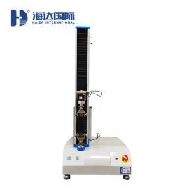 HD-B609C-S 低粘拉力试验仪