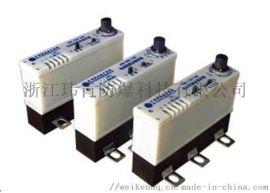 供应JDB-120数字式电机综合保护器