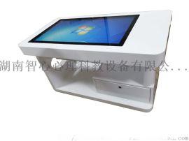 3D电子沙盘生产厂家3D电子沙盘的主要特点