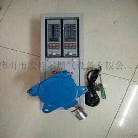工厂、酒店气体浓度泄漏报警器CHY-2000B出售