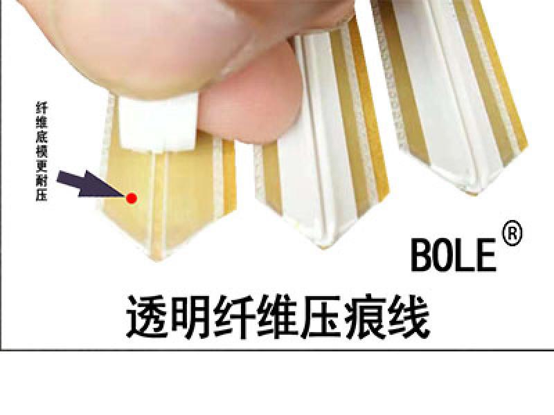 印刷资讯:国产压痕线厂家联系方式