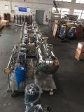 全自动无负压供水设备/无负压给水设备