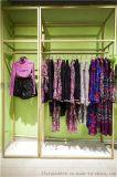 卡尼欧加绒卫衣女装 品牌折扣 女装品牌折扣店