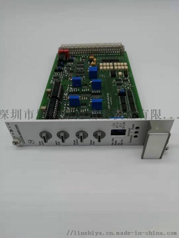 LIA-BVD-150锁相放大器,德国FEMTO