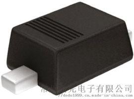 DC0521D5瞬态电压抑制器SOD-523