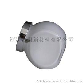 光催化专用 光触媒 锐钛10纳米二氧化钛