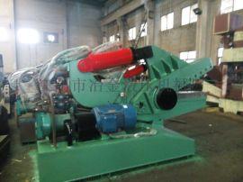 160吨快速型催化剂剪切机、剪铁机