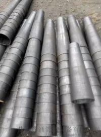 鋼制對焊大小頭|鑫涌牌304材質對焊錐體