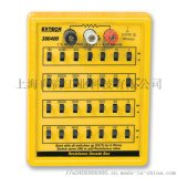 EXTECH 380400電阻箱