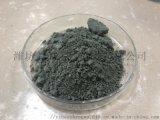 哈茨木霉菌预防土传病害 菌肥用哈茨木霉