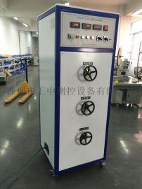 HZ-G05阻性感性容性电源负载柜