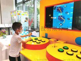 热门游戏街机大型游乐设备奥锐厂家直销