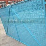低碳鋼爬架網片 爬架網 低碳鋼爬架網價格