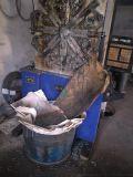 拉伸彈簧 及各種彈簧製品,門窗彈簧,農機彈簧
