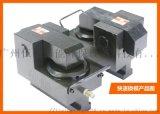 惠州 注塑机快速换模系统  厂家供应