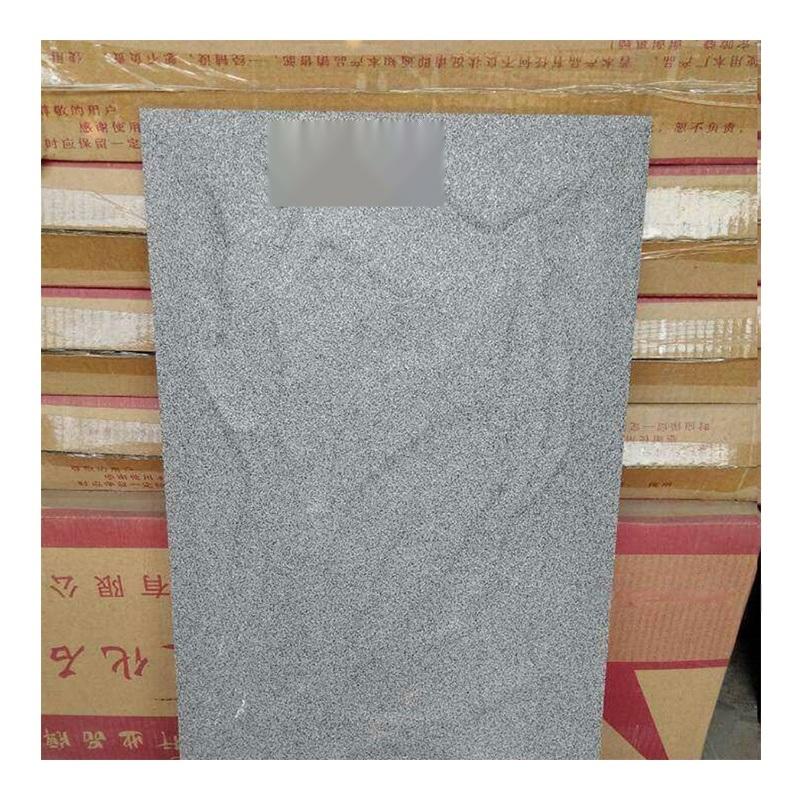 廠家供應 文化石 外牆蘑菇石 陶瓷外牆系列
