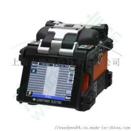 态路通信供应TYPE-81M12光纤熔接机