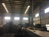 上海 耐磨板NM400 20*2200*12m