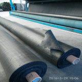 塑料编织布120克-20kN/m生产加工