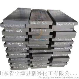定做含硼聚乙烯箱体箱盖生产工厂