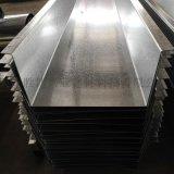 6米鍍鋅折彎8米不鏽鋼折彎12米板折彎