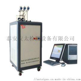 热变形维卡软化点温度测定仪 安太试验机