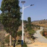 四川成都太陽能路燈報價,成都太陽能路燈廠家報價