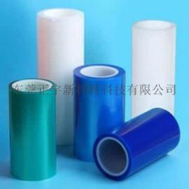 东莞厂家PE防静电保护膜