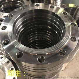 上海不锈钢法兰规格表,焊接304不锈钢法兰现货