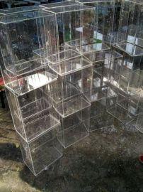 工厂直销高透明亚克力板有机板有机玻璃板阻燃V1级