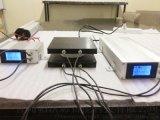 200W AGV大功率远距离无线充电器