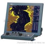 KODEN MDC-7910 7912P船用雷达