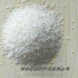 廠家銷售石英砂 鑄造濾料石英砂20-40目石英砂