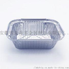 一次性餐盒,锡纸盒,铝箔餐盒,烧烤打包盒、150款