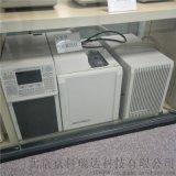 瓦裏安CP3800-2200 二手氣質聯用儀