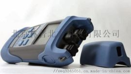 PPM-352C PON光功率计东北华北一级代理