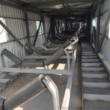 洗煤厂过渡皮带机,设计带式输送机,1.2米皮带机