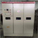 水阻櫃廠家 降低起動電流性價比  的水電阻起動櫃