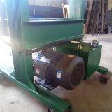 山东30吨油压机,龙门式液压机,折弯30吨油压机