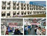 廣州潤東方環保空調爲什麼會受到這麼多企業的認可