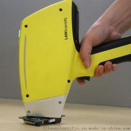 厂家直销浪声手持式RoHS分析仪