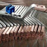 钛包铜板 钛铜复合棒 钛金属阳极 钛合金阴极