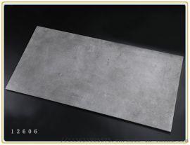 洛阳600*600仿古耐磨地板砖生产厂家