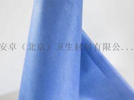 淋膜无纺布(热轧无纺布复合材料)