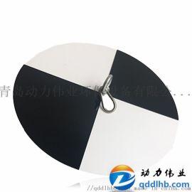 塞氏透明度盘青岛动力伟业DL-T20