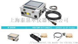 美国FINNA原装RF射频在线水分测定仪