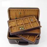 珠寶收納盒